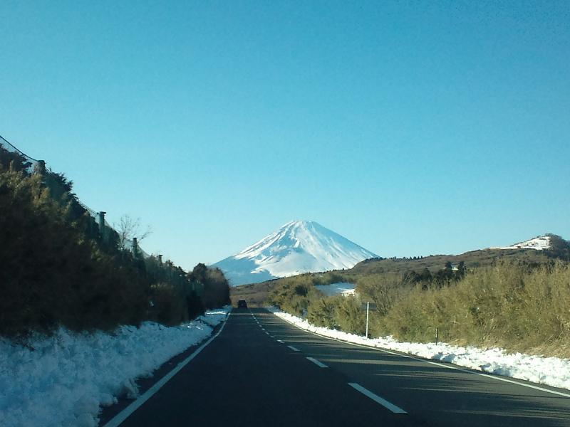富士山と芦ノ湖スカイライン.JPG