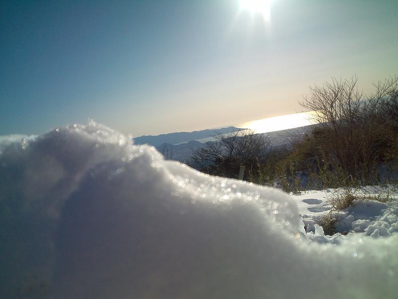 雪山?.JPG